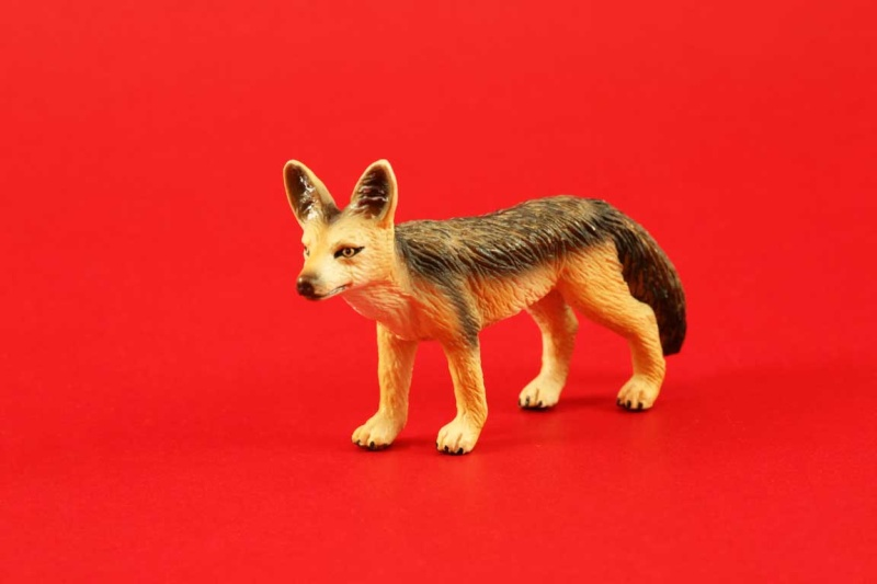 Atabini's new Schleich arrivals Img_8721
