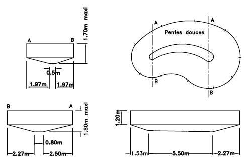 Debut des travaux de notre céline 09 avec paso escalight et filtration a sable - Page 2 Cel09i11