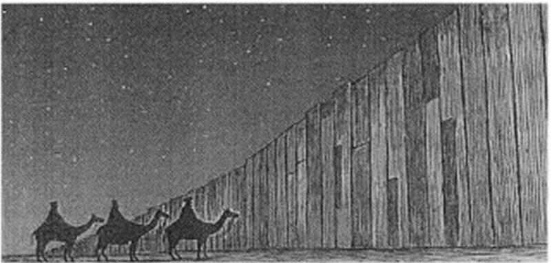 Un Chrétien doit-il être politiquement Sioniste? - Page 2 Rois_m10