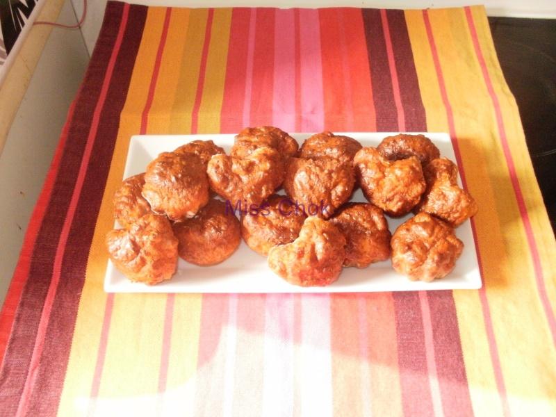 muffin salés Muffin10