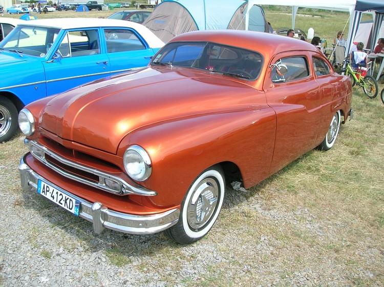ford vedette Lanas210