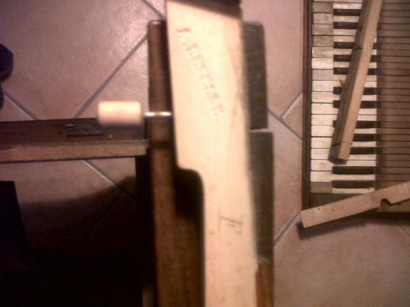 Noms et inscription Img00413