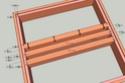 RV - Dimensionet dhe modifikimet Dndudn11