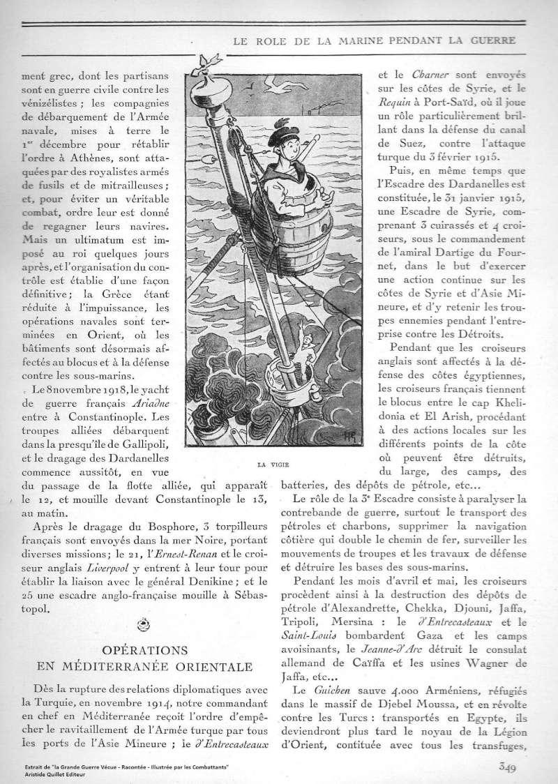 [ Histoires et histoire ] LE CENTENAIRE DE LA GRANDE GUERRE - Page 2 Page_610