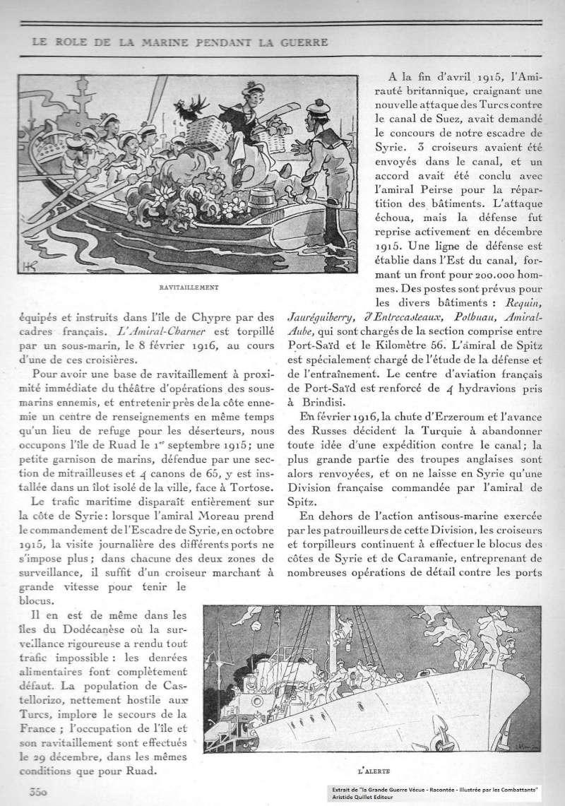 [ Histoires et histoire ] LE CENTENAIRE DE LA GRANDE GUERRE - Page 2 Page_710