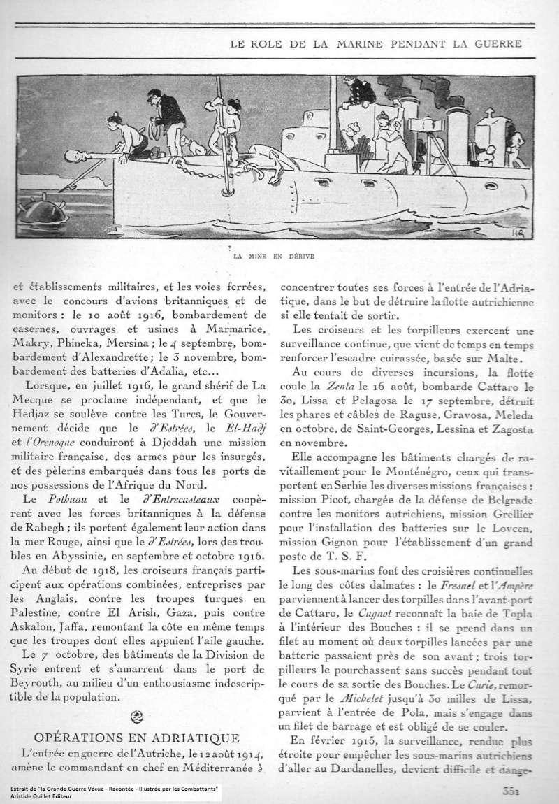 [ Histoires et histoire ] LE CENTENAIRE DE LA GRANDE GUERRE - Page 2 Page_810