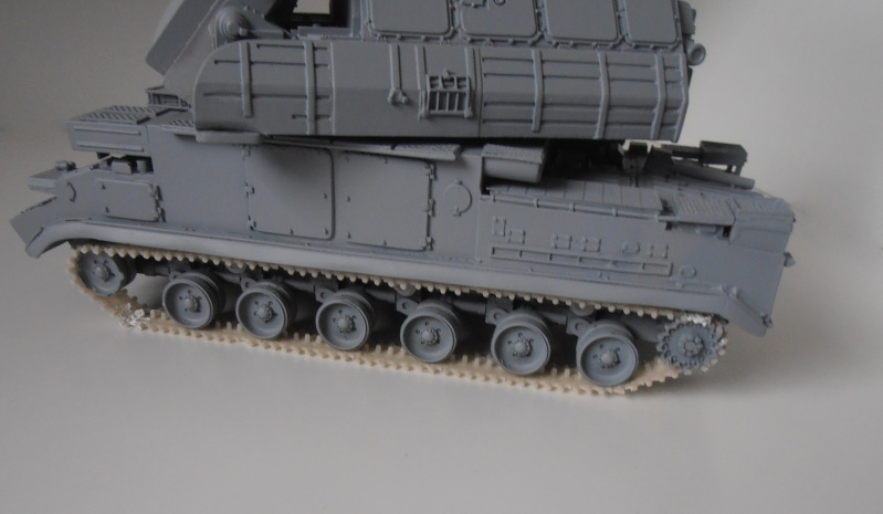 SA 15 Gauntlet  ( Tank Mania au 1/35eme ) Pc011114