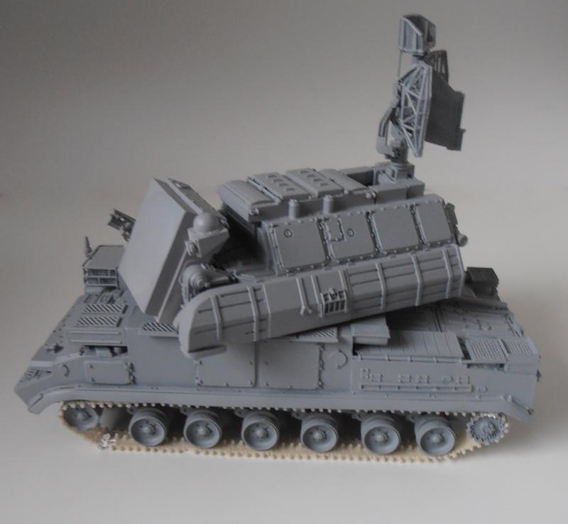 SA 15 Gauntlet  ( Tank Mania au 1/35eme ) Pc011115