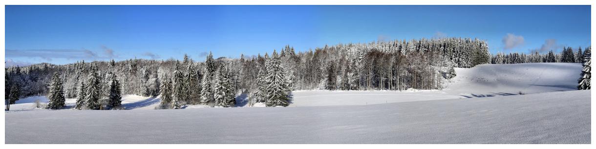 Mon paradis blanc Pano0110