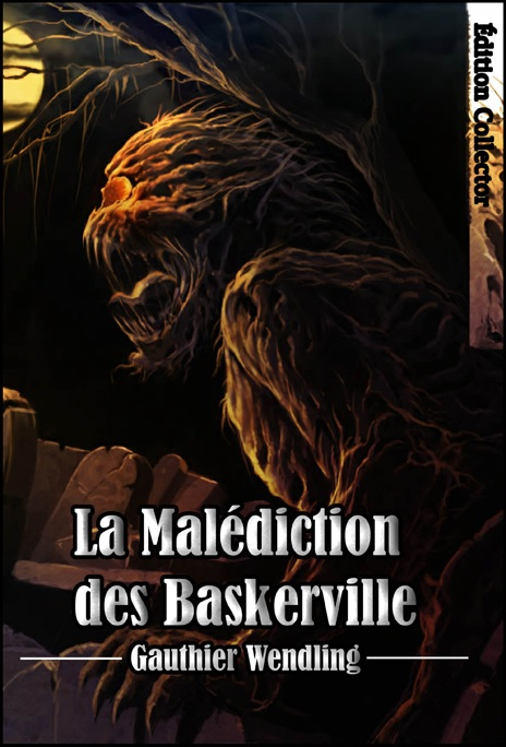 La Malédiction des Baskerville Bask10