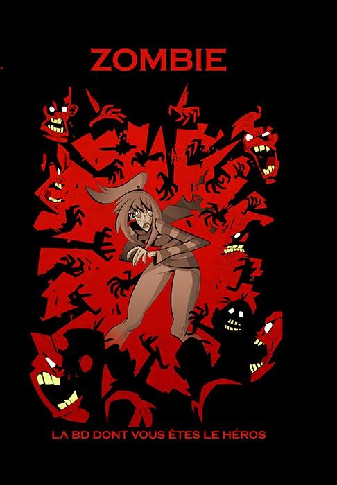 Zombie Couv_210