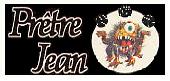 Doug Headline (Tristan Jean Manchette) Prj10