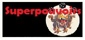 Doug Headline (Tristan Jean Manchette) Supp10