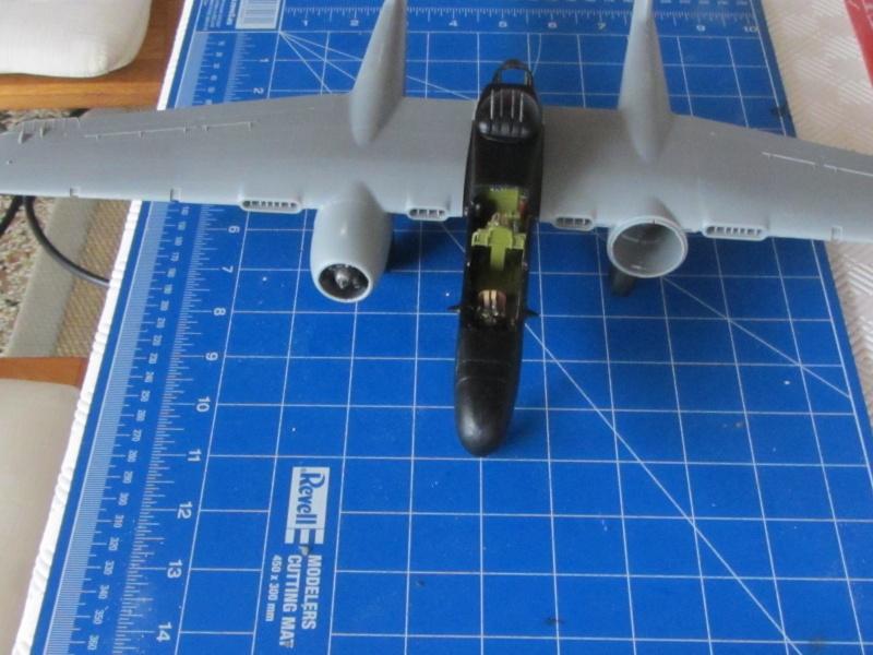 P-61B Black widow au 1/48 de chez hobby boss Img_3021