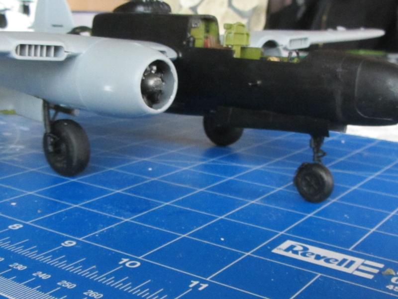 P-61B Black widow au 1/48 de chez hobby boss Img_3022