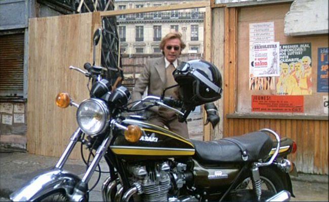 Une moto, une image. Quel film ? - Page 5 Image_10