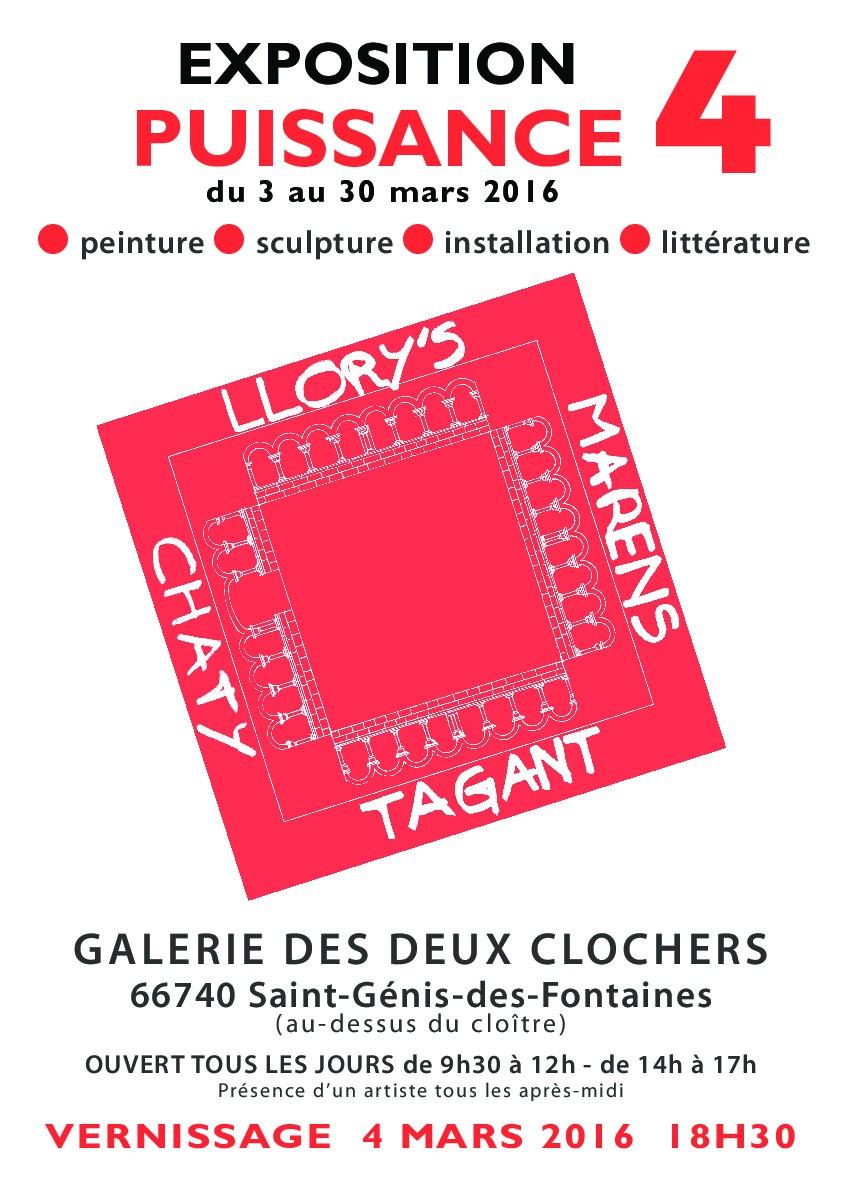 Exposition à St Genis les Fontaines Stgeni10