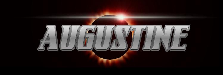 New header image!!! Aug10