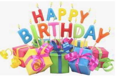 Bon anniversaire Flipp61 Captur18