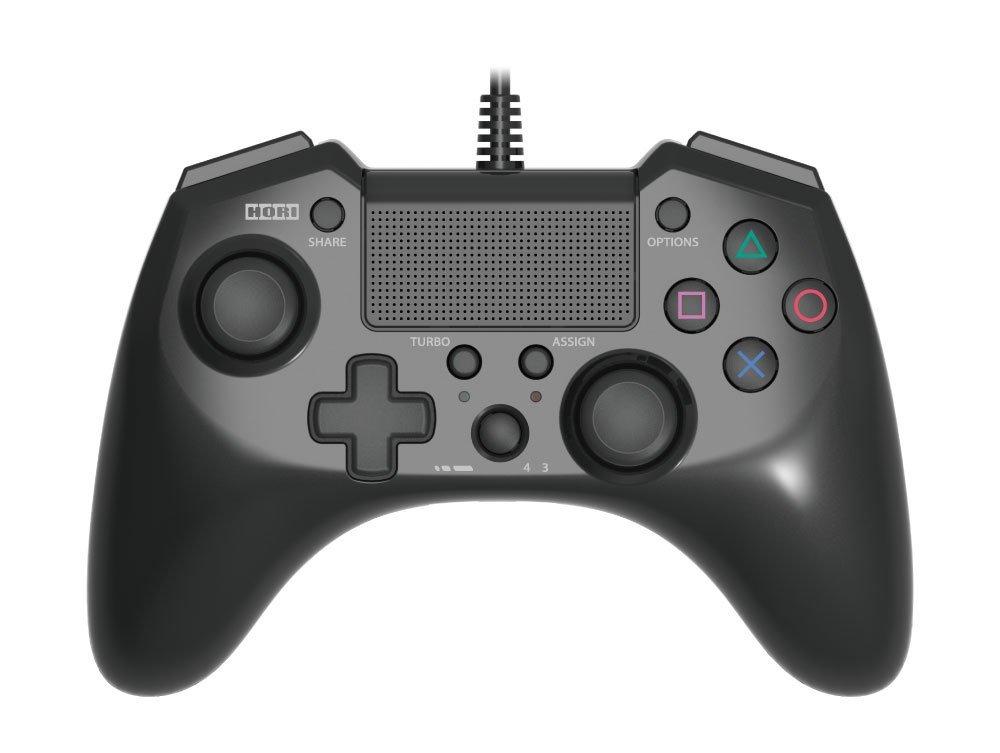 Conseil Pad PS4  svp ? 51m5to10