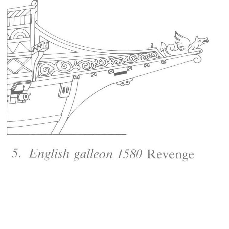 R E V E N G E  1577 - Pagina 4 Immagi11