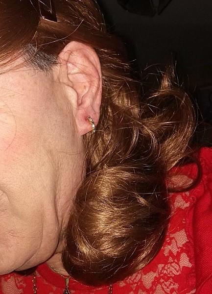 oreilles perçées Dsc_0120
