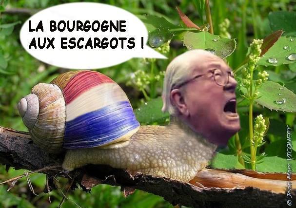 Bonne année 2016 aux forumeurs ACE  - Page 3 Bourgo11