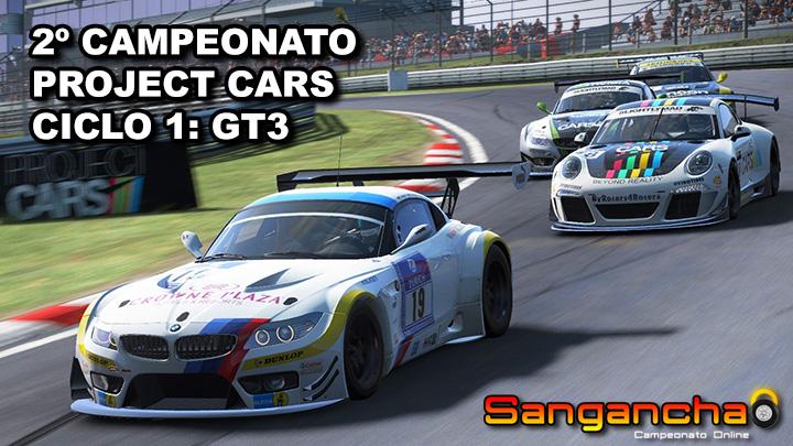 Anuncio Campeonato 2016 Project Cars 2016-011