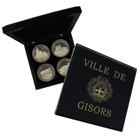 Gisors (27140) Gisors10
