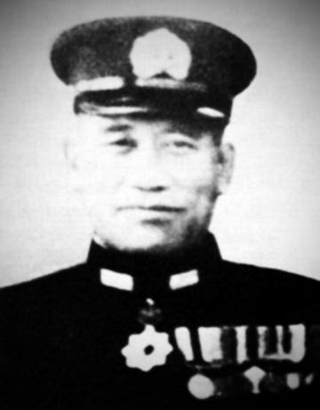 [Biographie] Aritomo GOTŌ 000_go10