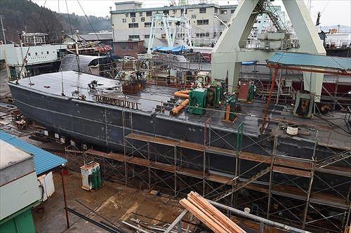 [JMSDF] Marine Japonaise actuelle et future - Page 6 210