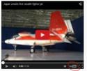 [Aviation] ATD-X - Page 2 Captur15