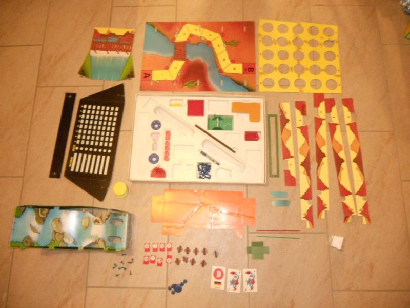 giochi senza frontiere, gioco in scatola per chi deve recuperare pezzi mancanti Dscn0311