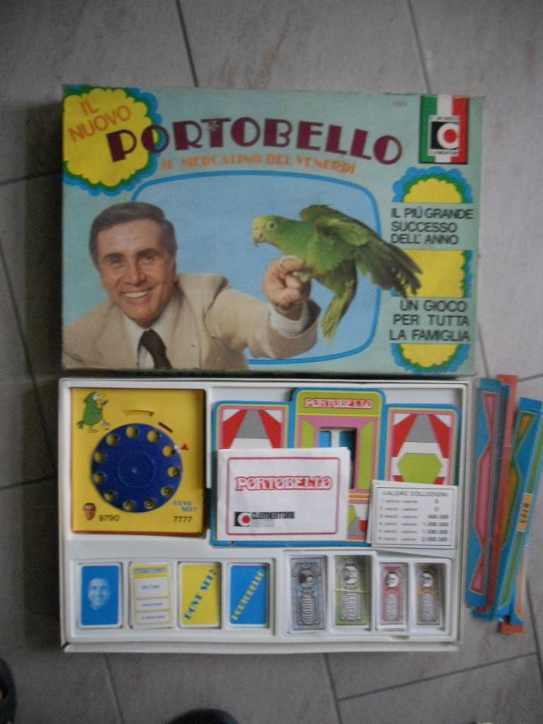 SCAMBIO GIOCATTOLI E NON SOLO Dscn0512