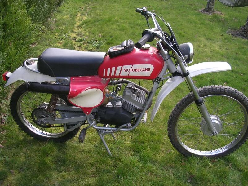 Nos 50 cc ! Sx11010