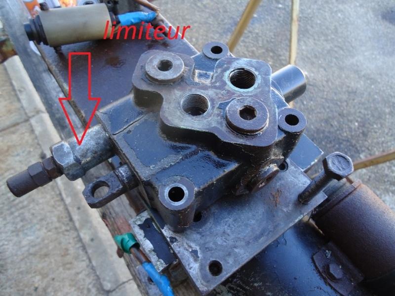 schéma ou plan hydraulique _nat_d10