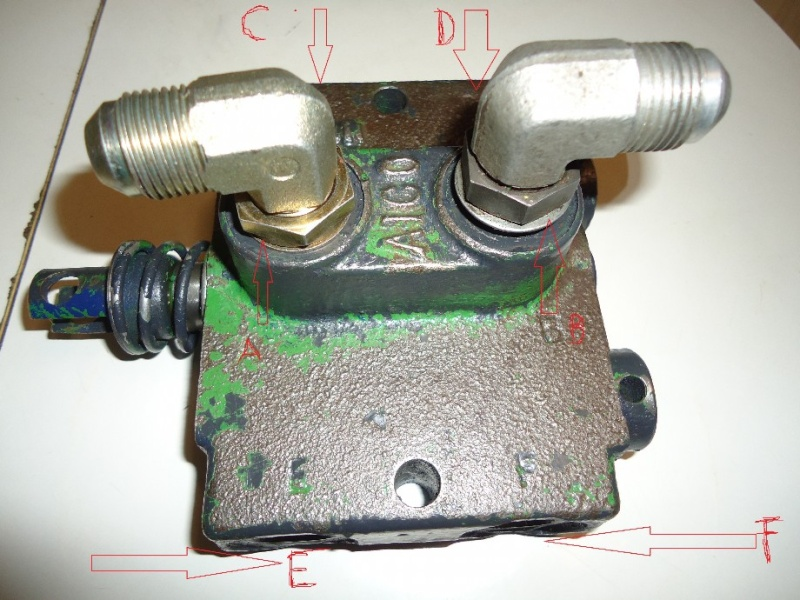 schéma ou plan hydraulique _natur23