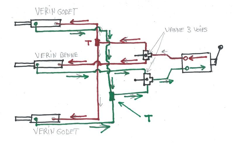 schéma ou plan hydraulique Photo_11