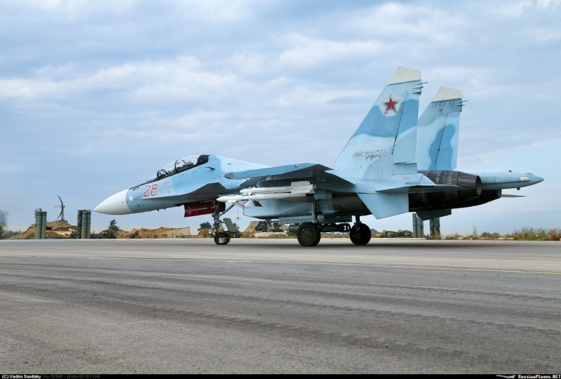 Su-30 for Russian Air Force - Page 19 18110410
