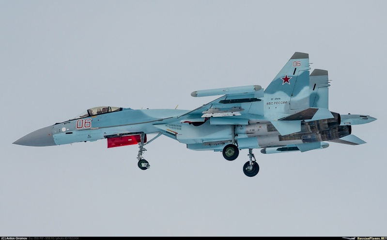 Su-35S: News - Page 19 18226410