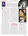 Revue de presse - Page 5 2015-112