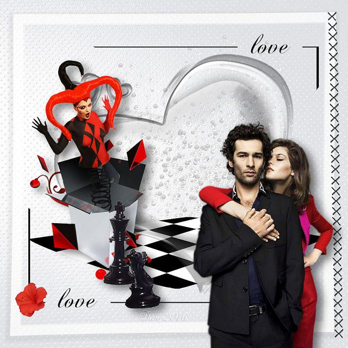 Love Love_f10
