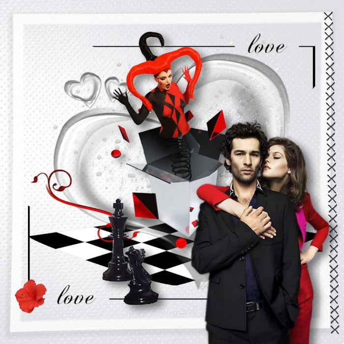 Love Love_f11