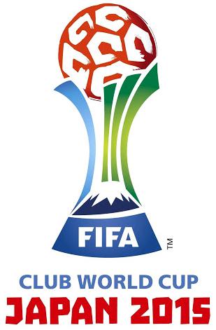كأس العالم لللأندية 2015 ( البطل : برشلونة الإسباني ) 20151110