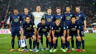 كأس العالم لللأندية 2015 ( البطل : برشلونة الإسباني ) 24906010