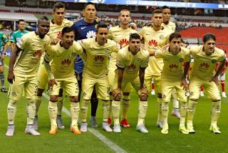 كأس العالم لللأندية 2015 ( البطل : برشلونة الإسباني ) Americ10