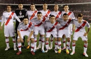 كأس العالم لللأندية 2015 ( البطل : برشلونة الإسباني ) Img_ko16