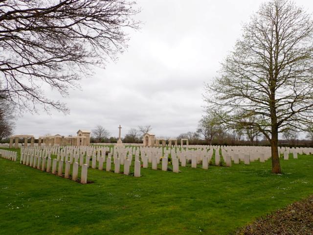 Juin 44, une bataille en Normandie - 11/05 à 5h - Montebourg P3210120