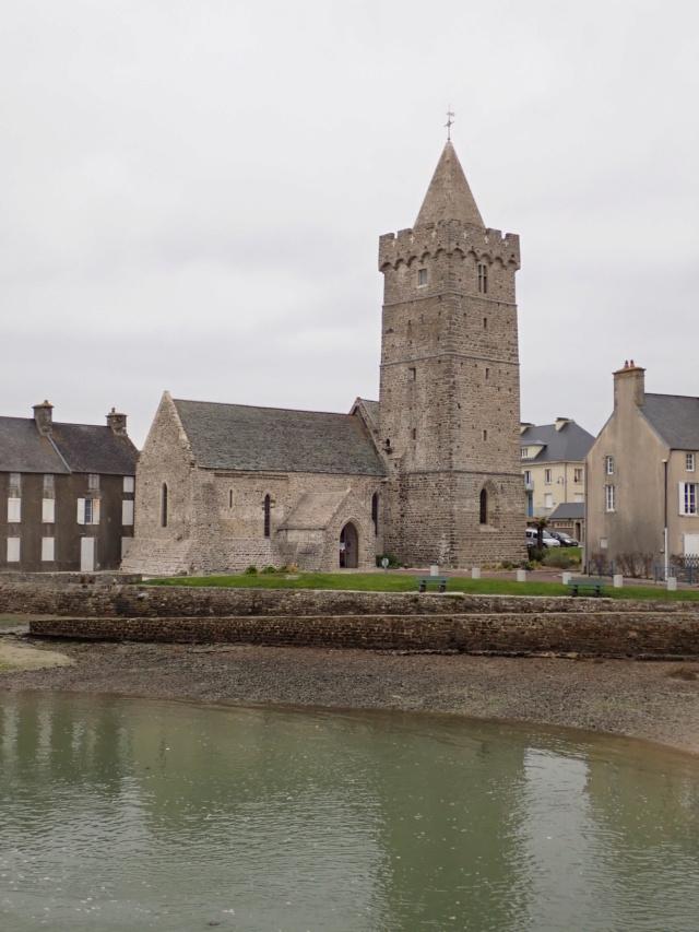 Juin 44, une bataille en Normandie - 11/05 à 5h - Montebourg P3210127