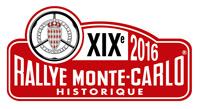 Rallye Monte Carlo Historique 2016 - Benoît/Stéphane 1-66110